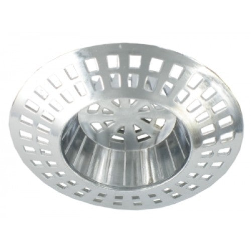 1 3/4'' Sink Strainers Chrome 1pc