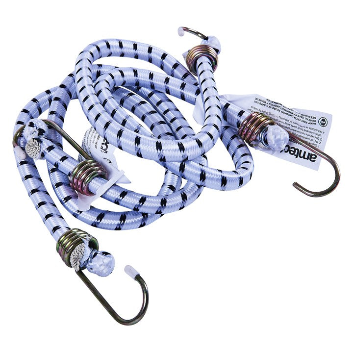 "2pc 36""  Bungee Cords"