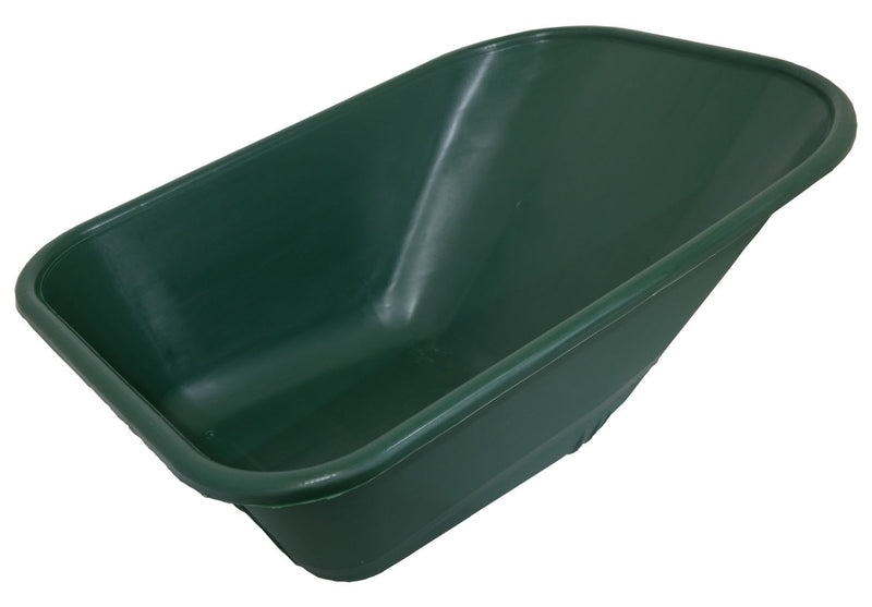 110L Plastic Replacement Pan