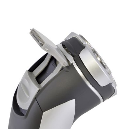 Rotary Shaver Cordless Paul Anthony