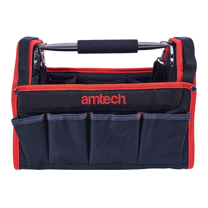 "330mm (13"") Tool Caddy Holdall"