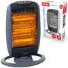 1200W Halogen Heater
