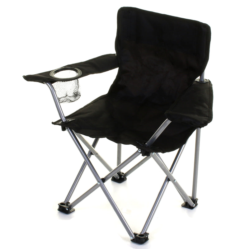 Newbridge Camping Chairs