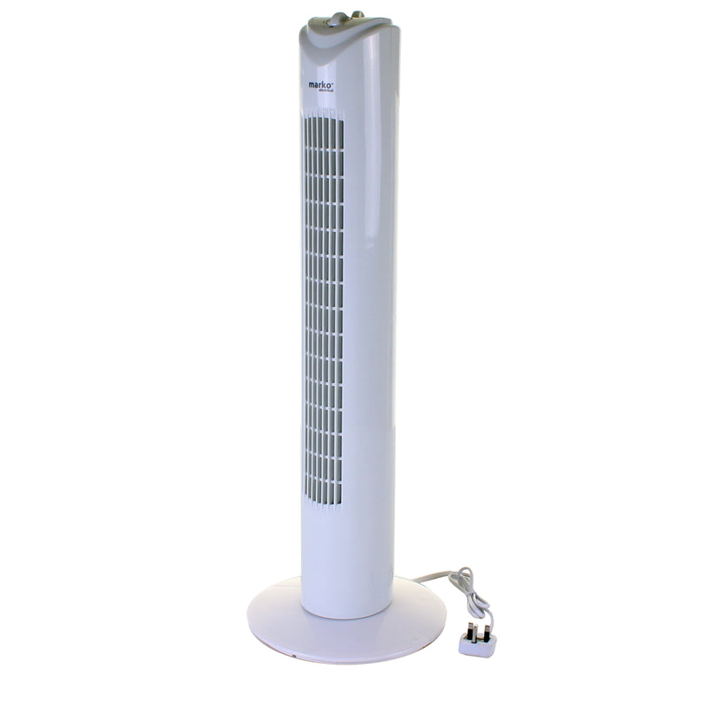 "32"" Tower Fan"