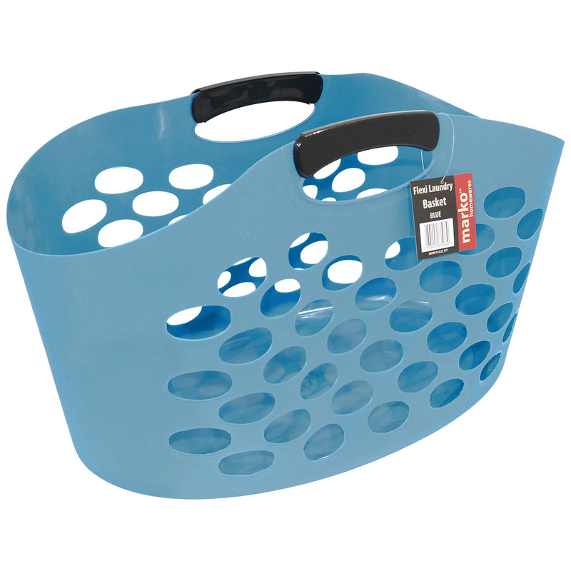 Flexi Laundry Baskets