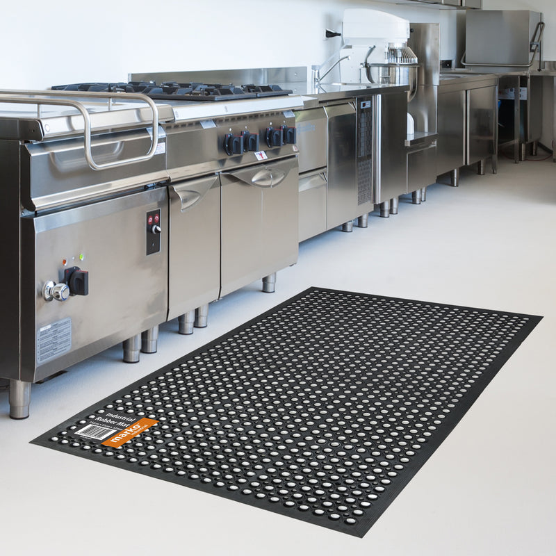 Kitchen & Homewares>Flooring & Mats