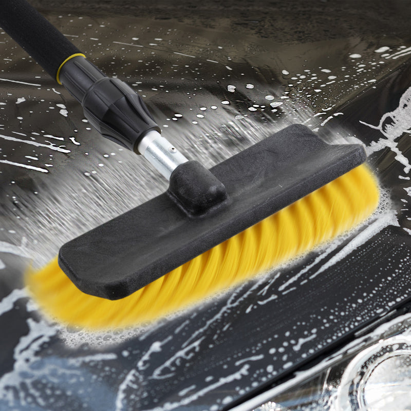 2M Telescopic Wash Brush