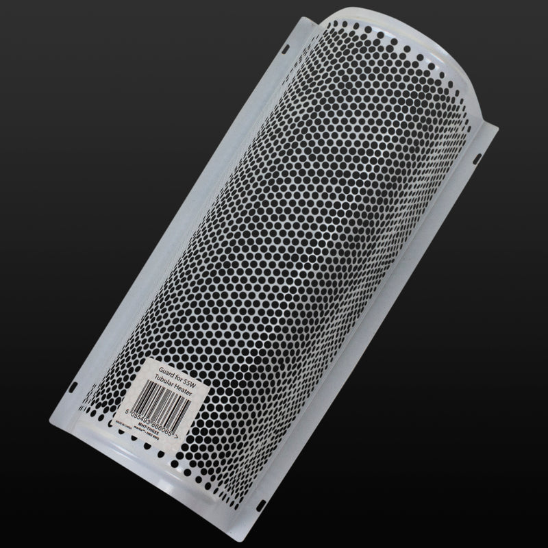 55W Tubular Heater Guard