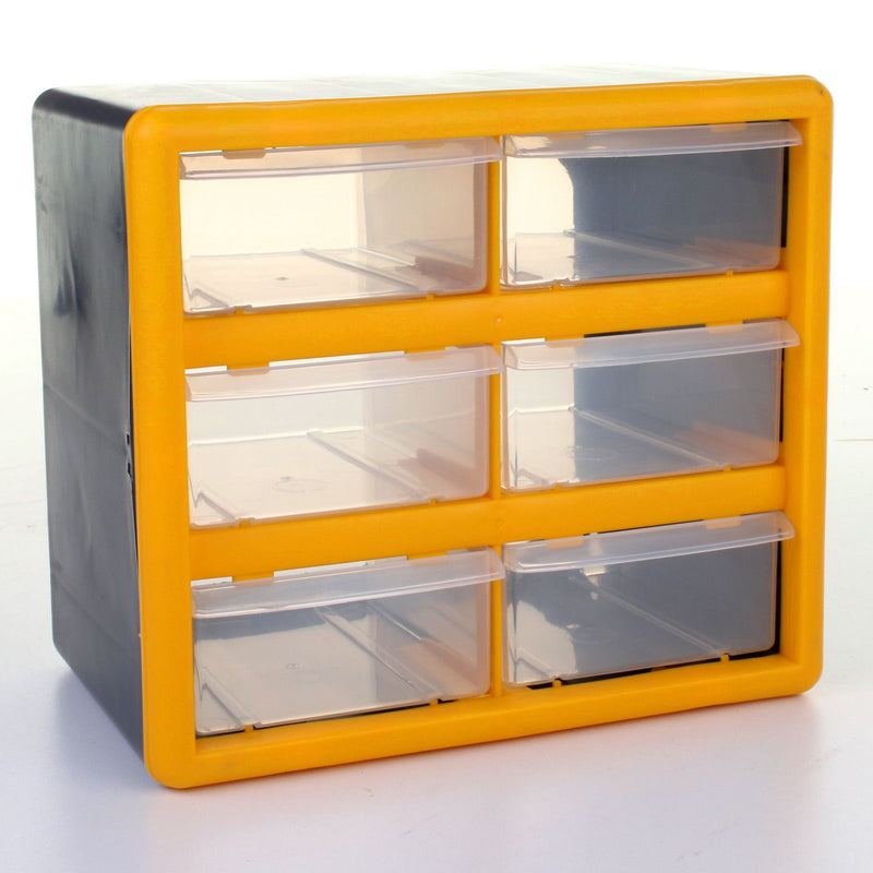 Drawer Organiser - JAY