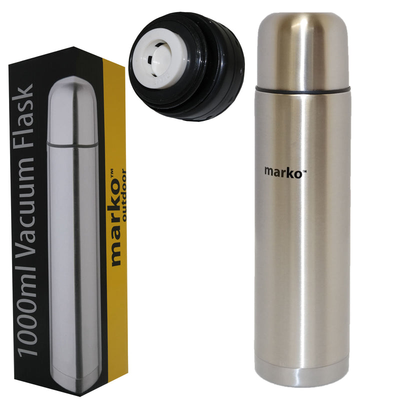 1000ml Vacuum Flask