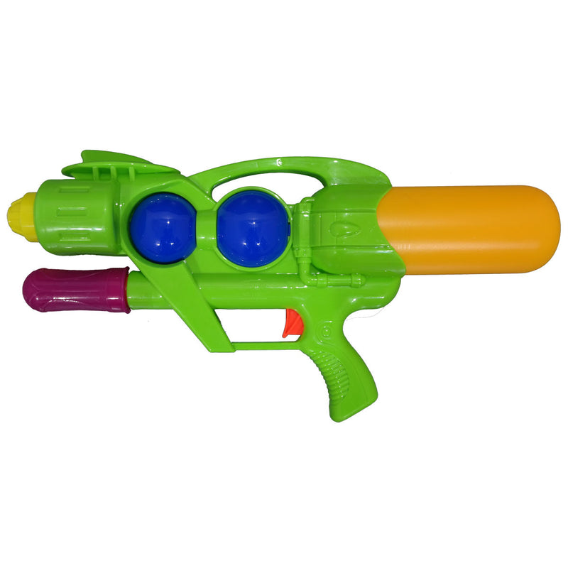Pocket Rocket Water Pistol