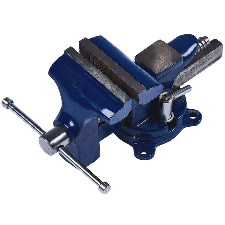90mm Home Vice