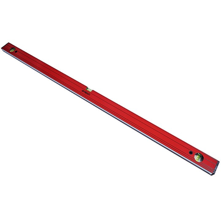 "48"" Ribbed Spirit Level"