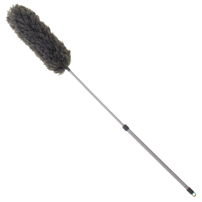 110cm Telescopic Duster