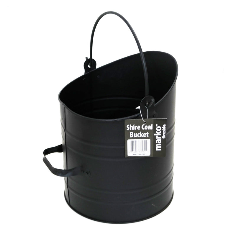 Shire Coal Bucket