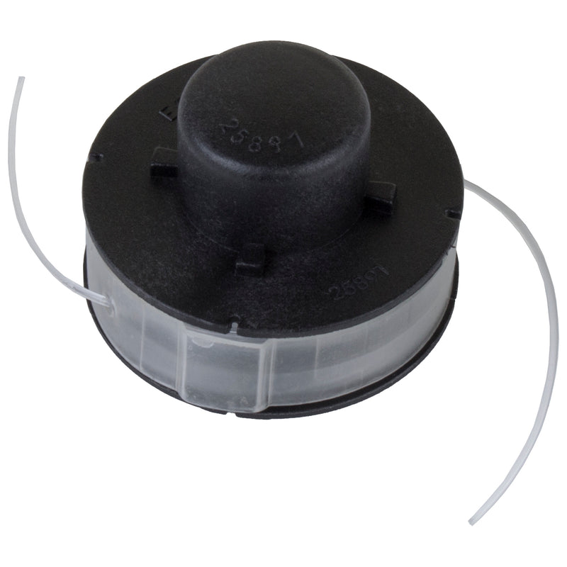 Grass Trimmer Replacement Spool