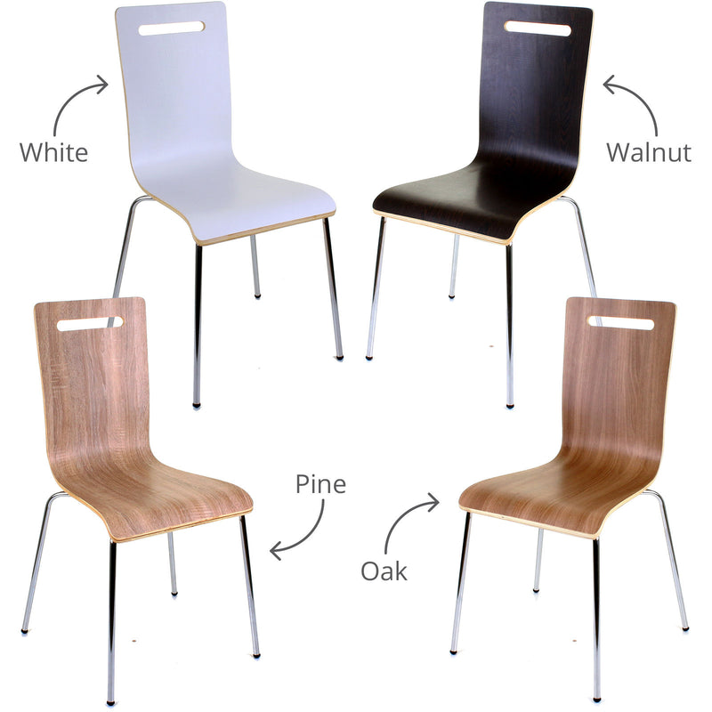 Brisbane Chairs