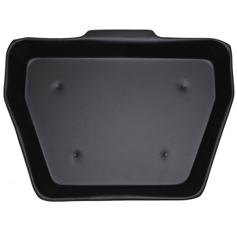 "11"" Ash Pan for 16"" Fireplaces"