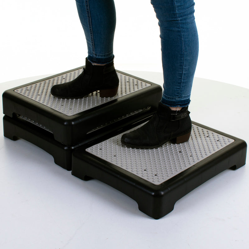 Bath Step Stool