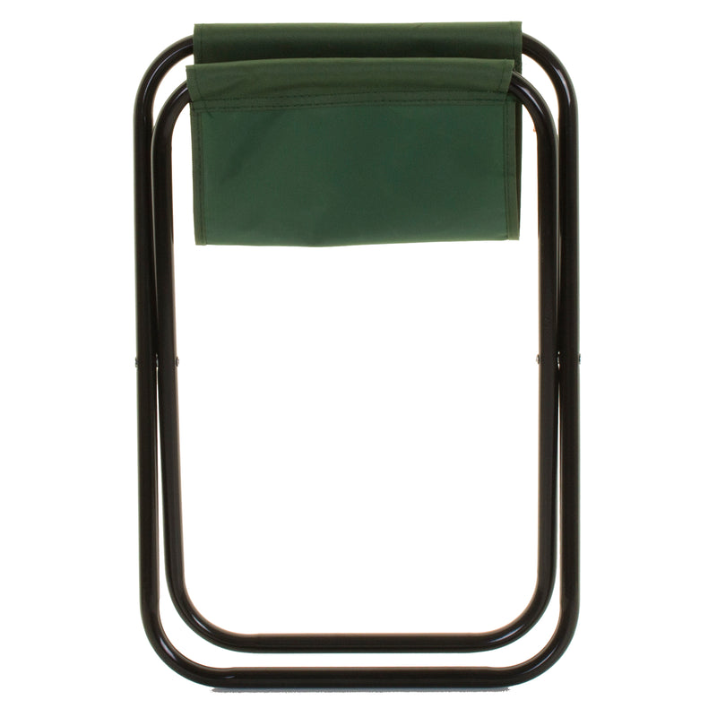 Eastnor Camping Stools