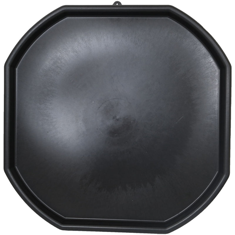 Mixing Spot Tray - Black