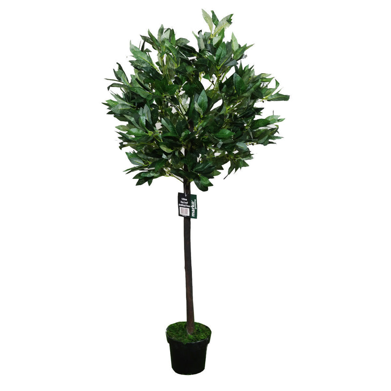 120cm Bay Leaf Artificial Tree