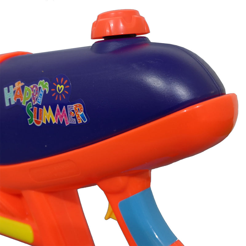 Goliath Water Pistol
