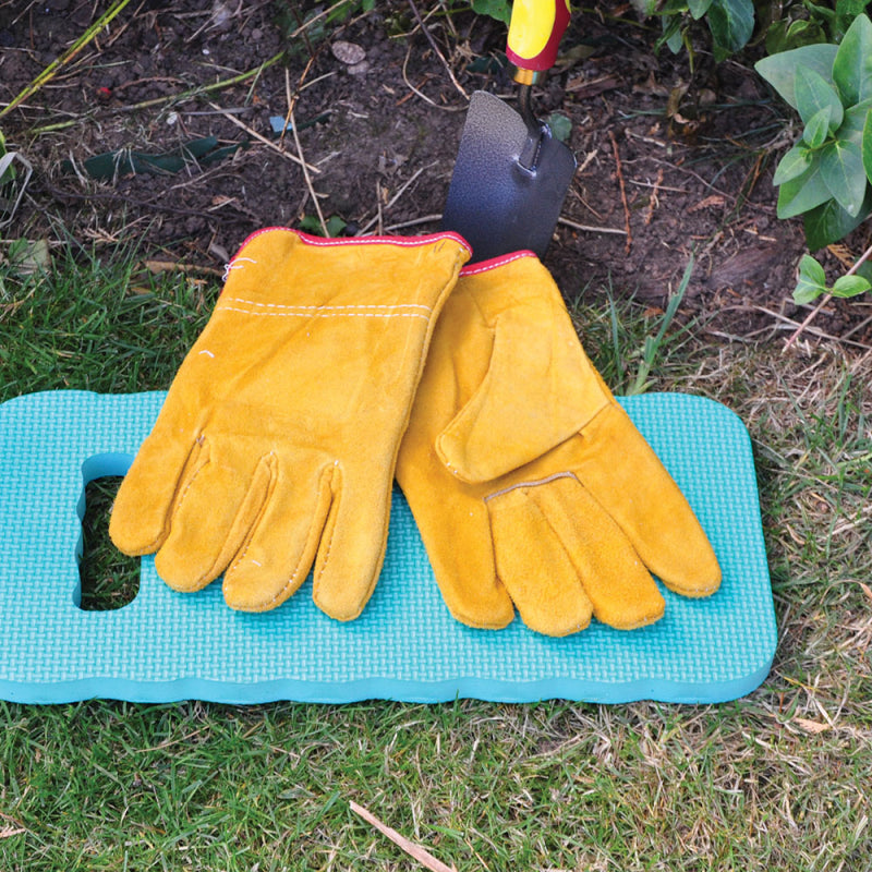 Pro Gold Ladies' Bramble Gardening Gloves