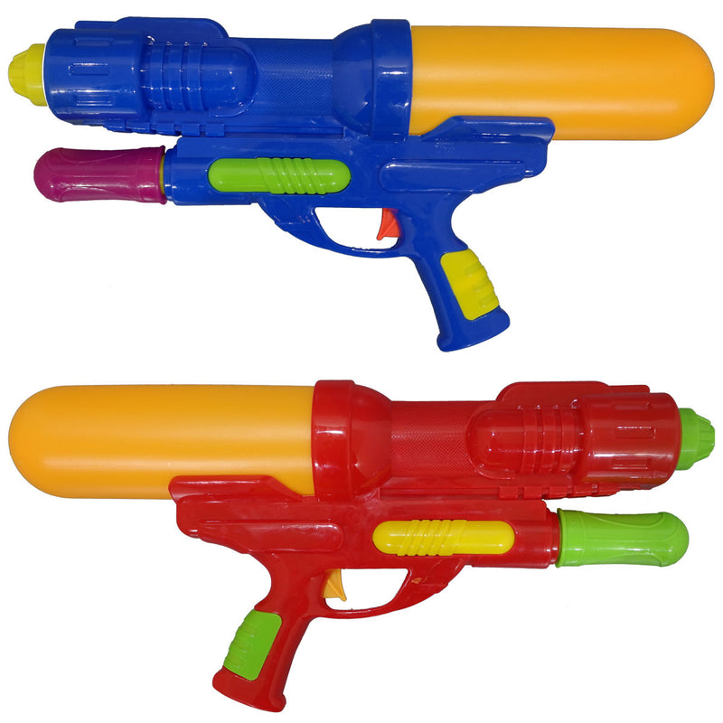 Pocket Hercules Water Pistol