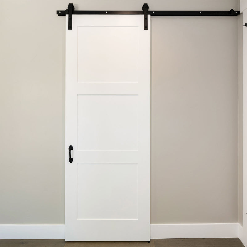 Sliding Door Kits