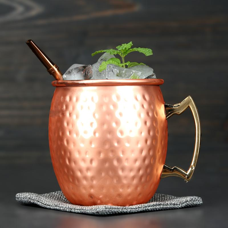 Frisk™ - Cocktail Mugs