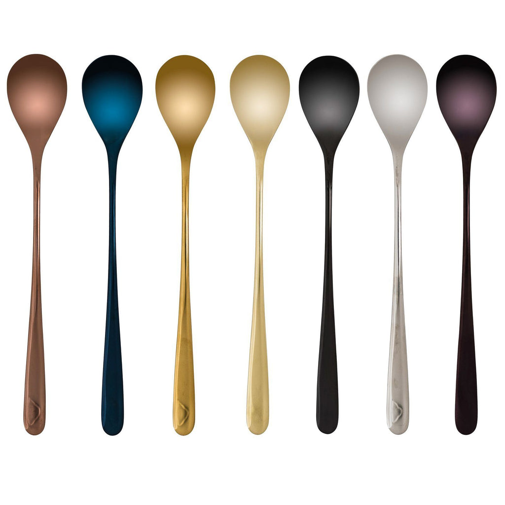 Kulör™ - Dessert Spoon Set