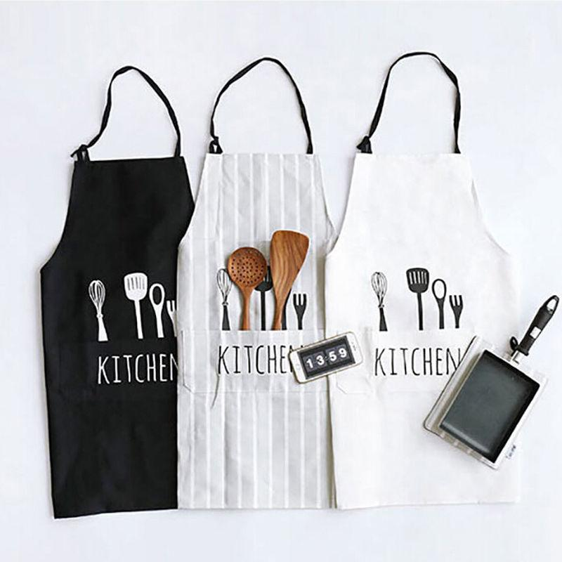 """Kitchen"" Apron"