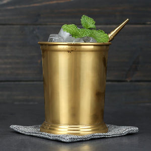 Frisk™ - Cocktail Cup