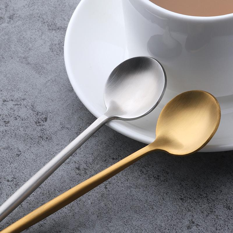 Kulör™ - Teaspoon Set