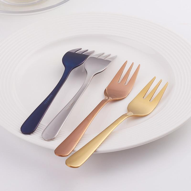 Kulör™ - Fruit Forks Set
