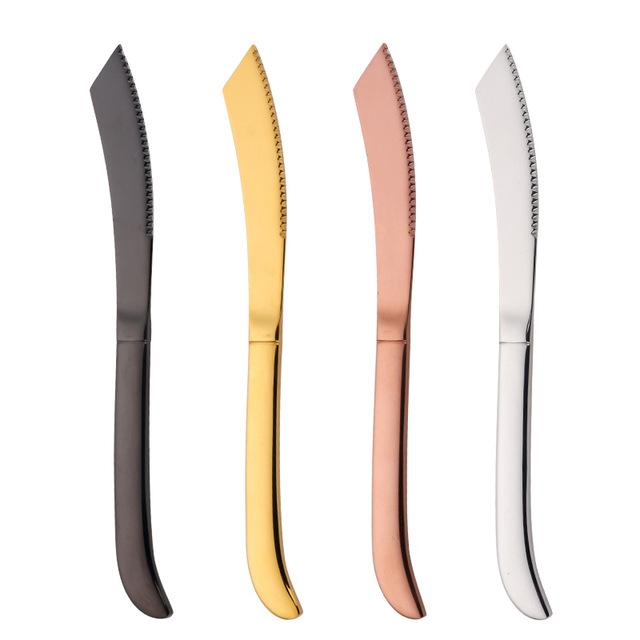 Kulör™ - Knife Set