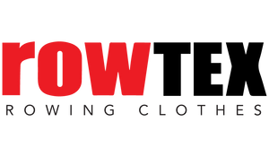 rowtex rowing clothes