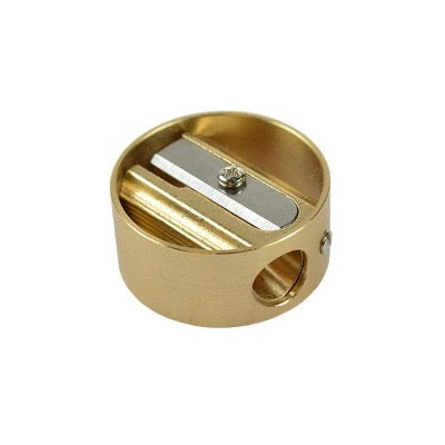 DUX Sharpener Outer Ring