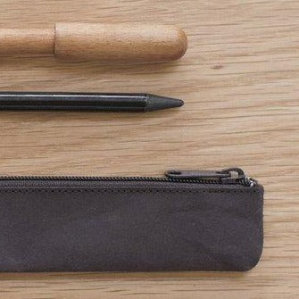SIWA Slim Pen + Pencil Case