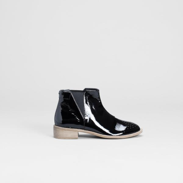 Tretten Ankle Boot