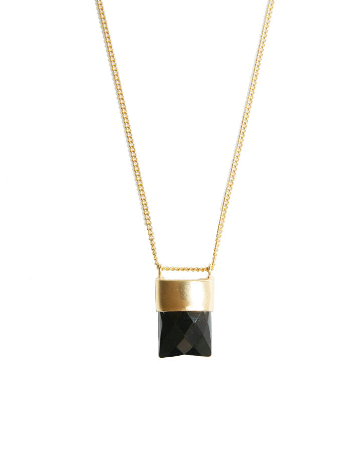 Mylene Necklace