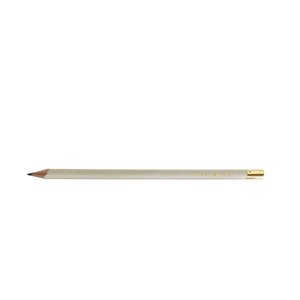 Classic No2 Pencil