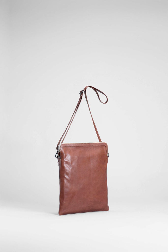 Esrum Large Bag