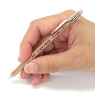 OHTO Sharp Pencil 0.5MM APS 350ES