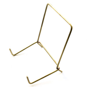 Brass Stand Medium