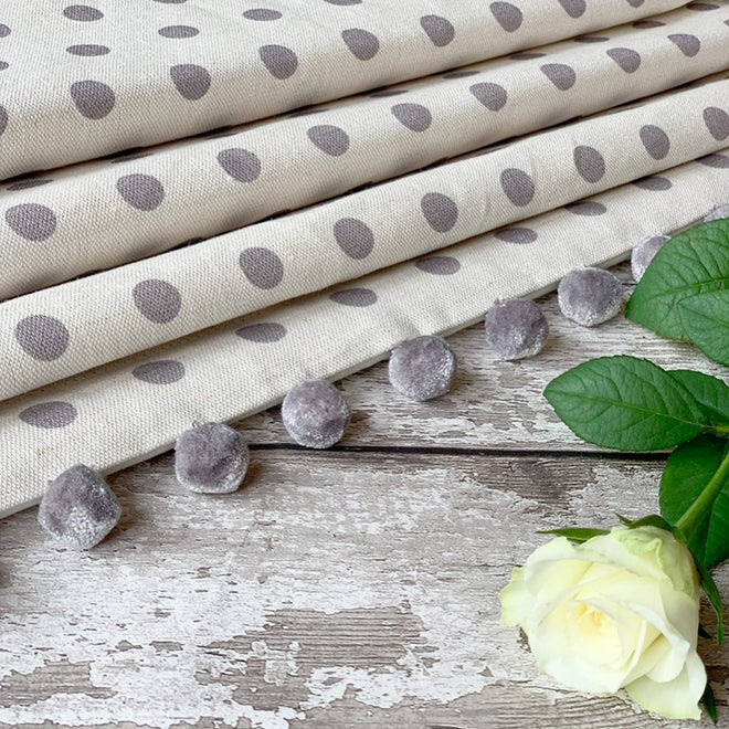 Handmade Curtains And Blinds