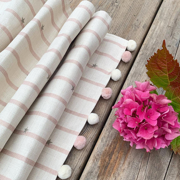Quotation Form For Handmade Curtains - Made To Order