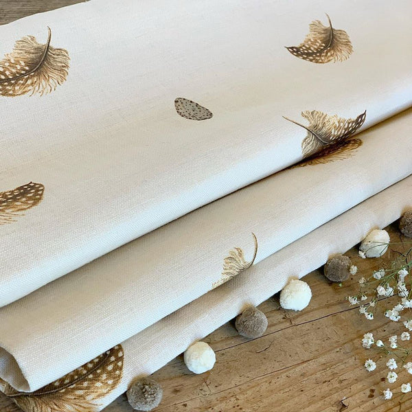 Quotation Form for Made to Order Roman Blinds