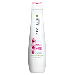 Volume Bloom Shampoo